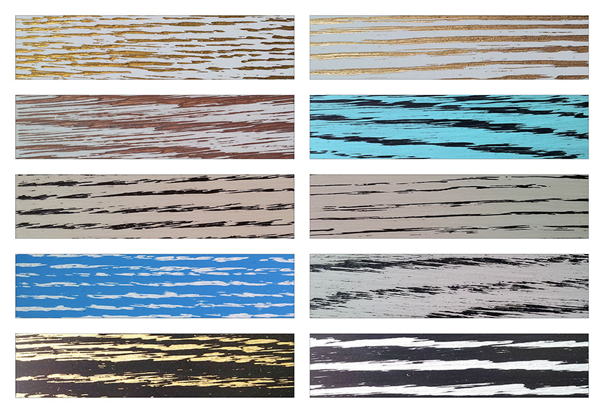 Pine Stain Color Chart 2015 Home Design Ideas