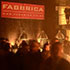 FABBRICA Party