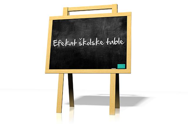 Blackbord effect efekat kolske table fabbrica for Runescape exp table 1 99