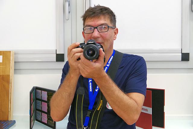 Renner 2016