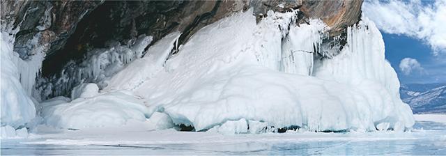 arctic001
