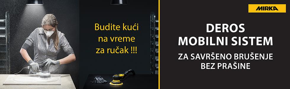 rucak_sr