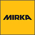 MIRKA_featured