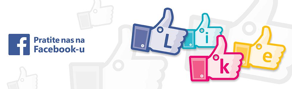 slajd_facebook_v1_SR