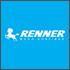 CompanyP-Renner-interno-bi.fh11