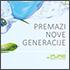 NOVI KATALOG <br>PURE GREEN – PREMAZI NOVE GENERACIJE